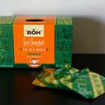 """【マレーシアお土産特集】とっても美味しい紅茶""""ボー・ティー BOH TEA"""""""