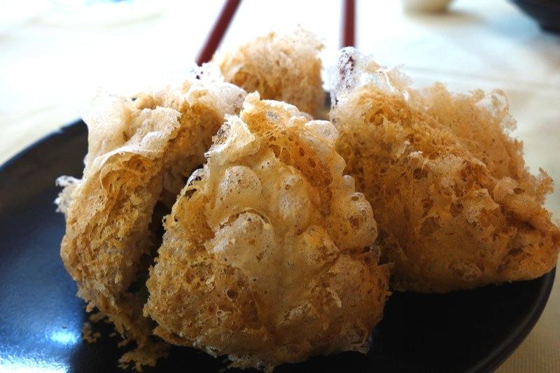イポー 飲茶点心 美味しい 有名 富山茶楼 Foh San