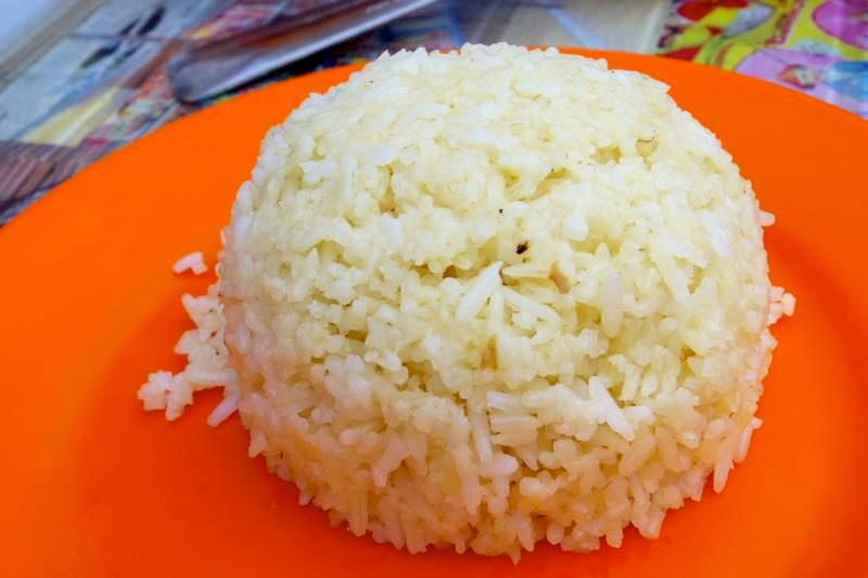 イポー もやしチキン タウゲアヤム 老黄芽菜鸡沙河粉 Lou Wong Tauge Ayam Kuetiau