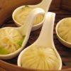 イポーで一番美味しいと言われる香港式飲茶レストラン!『富山茶楼 Foh San』※2017年1月追記