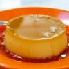 【イポー】手作りプリンが美味しい『天津茶室 THEAN CHUN』