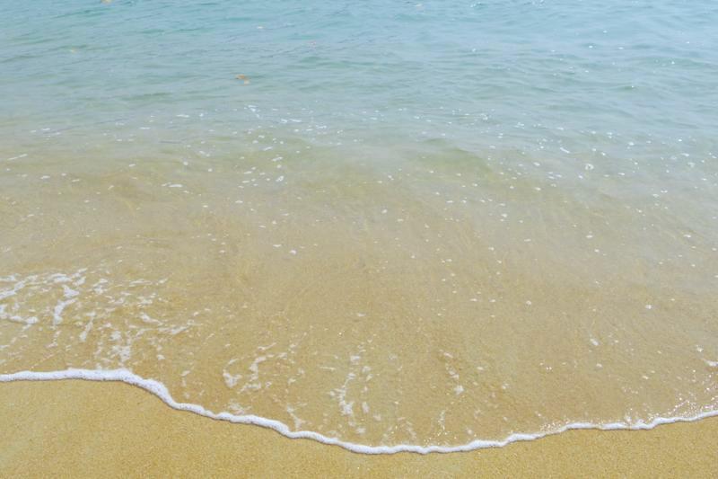 パンコール島 アクセス お手軽 リゾート ビーチ