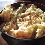 【ポカラ】カトマンズでも有名な日本食レストラン『桃太郎(Momotarou)』のポカラ支店に行ってみた。