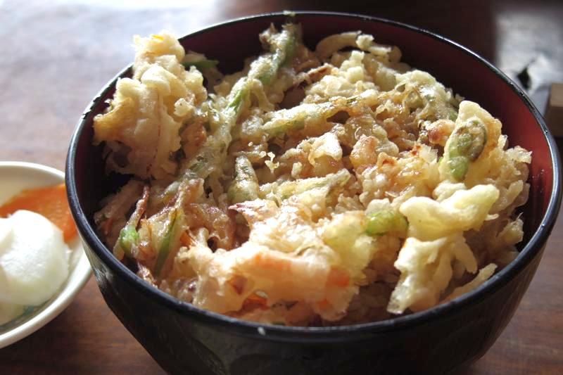 ポカラ 桃太郎 Momotarou 日本食