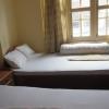 【タンセン】そこそこ清潔で立地の良い安宿『Shubharatri Guest House』