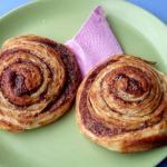 【ポカラ】安くて美味しいパンが食べられる『ナマステベーカリー アンド サンドウィッチポイント(Namaste Bakery and Sandwitch Point)』