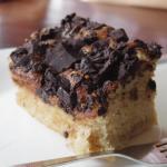 【ポカラ】美味しいオーガニックコーヒーとスイーツが楽しめる『エーエムピーエム オーガニックカフェ(am/pm organic cafe)』