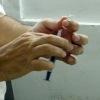 【デリー】タイより安くインドで予防接種を受ける方法と知っておきたい注意点