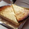 【ダラムサラ】レモンチーズケーキがオススメ!ケーキとパスタが美味しい『クンガゲストハウス(KUNGA GUEST HOUSE)』