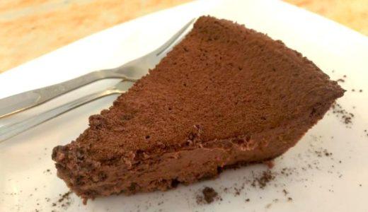 【ダラムサラ】ケーキとパスタが美味しい『Nick's Italian Kitchen』※2018年9月更新