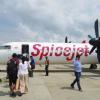 インドからスリランカへ空路を使い最安値で行く方法