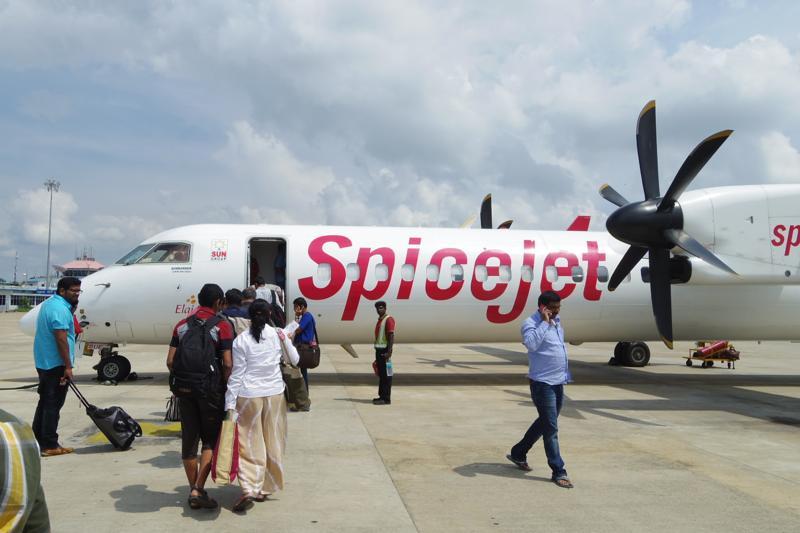 インドからスリランカ 格安航空券 最安値 コロンボ