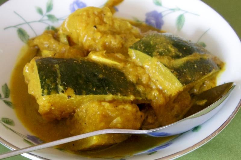 シーギリヤ Sigiriya 美味しい ハングリーライオンレストラン HUNGRY LION RESTAURANT