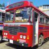 【スリランカ】キャンディからヌワラエリヤへ  バスでの行き方