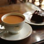 【ヌワラエリヤ】セイロンティーで知られる紅茶のメッカ!茶畑に囲まれながら美味しい紅茶を飲む。