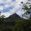 【スリランカ】聖なる山と言われているアダムス・ピークへ