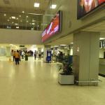 【スリランカ】市内から空港へ。コロンボからインド・マドゥライまで