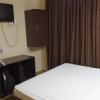 【マドゥライ】WiFi付!部屋は新築並みのキレイな安宿『ホテルブーパシ(Hotel Boopathi)』