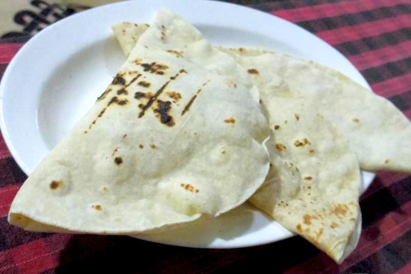 コーチン 美味しい 安い リーズナブル FIsh&Chips