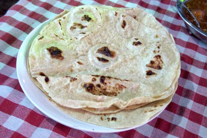 ポートコーチン オススメ レストラン Krishna Kripa Sea Foods Restaurant
