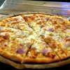 プリーで唯一!ピザが美味しいオシャレなカフェ『Honey Bee』