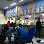 国際列車でコルカタからバングラデシュ・ダッカへの切符購入方法について