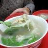 【コルカタ】ワンタンスープが美味しい♩チャイナタウンにある人気の中華料理屋さん『TUNG NAM』