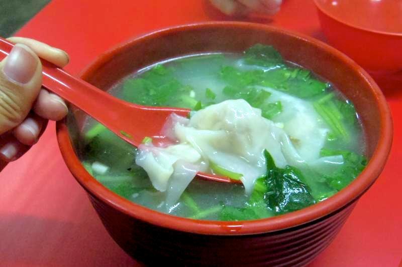 コルカタ チャイナタウン 中華料理 美味しい TUNG NAM