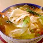 【ブッダガヤ】ボリュームがありリーズナブル!チベット人に人気のチベット料理屋『LHASA RESTAURANT』