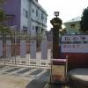 【ブッダガヤ】仏教を良く知りたい思う方にはオススメしたい!とても清潔で快適な仏心寺の宿坊