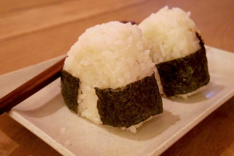【ブッダガヤ】2015年2月にオープンした日本人経営の日本食屋『元気(げんき)』
