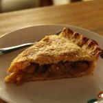 【ブッダガヤ】手作りケーキが美味しい!新しく出来た素敵なカフェ『Rose Apple Cafe』