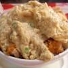 【デリー】チキンカツ丼が絶品!パハールガンジにある安くて美味しい日本食屋