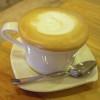【ダラムサラ】オープンしたばかりの木の温もりが伝わる素敵なカフェ『Coffee Meal』※2016年4月追記