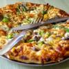 【ダラムサラ】ダラムコットで美味しいと評判のピザ屋『FAMILY PIZZA』