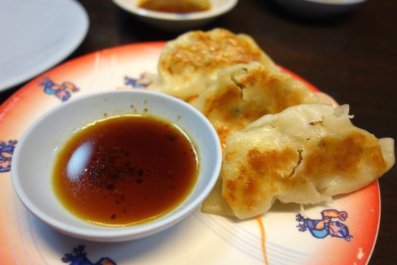ンコク 寿司食べ放題 小象寿司 KOZO SUSHI