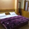 【ダラムサラ】1泊500ルピー〜で部屋が広い!まだオープンして間もない新築安宿『Hotel Hill Town』