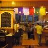 【ダラムサラ】美味しい珈琲が飲める、あのCoffee Mealの本店『Coffee Talk』