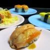 【バンコク】それなりにクオリティの高い寿司食べ放題が329バーツ!!※2017年4月追記