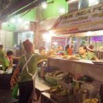 【バンコク】ヤワラーにある有名なシーフードレストランといえばココ!『T&K シーフード』