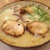 【バンコク】毎月28日は亀王の日!亀王のとんこつラーメンが半額で食べられる!