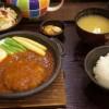 【バンコク】お手頃価格で食べれる!日本であの有名チェーン店『やよい軒』へ行ってみた。