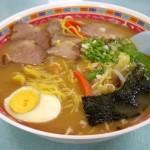 【チェンマイ】ボリュームたっぷり!日本と同じ味が楽しめる日本食屋『さくらレストラン』