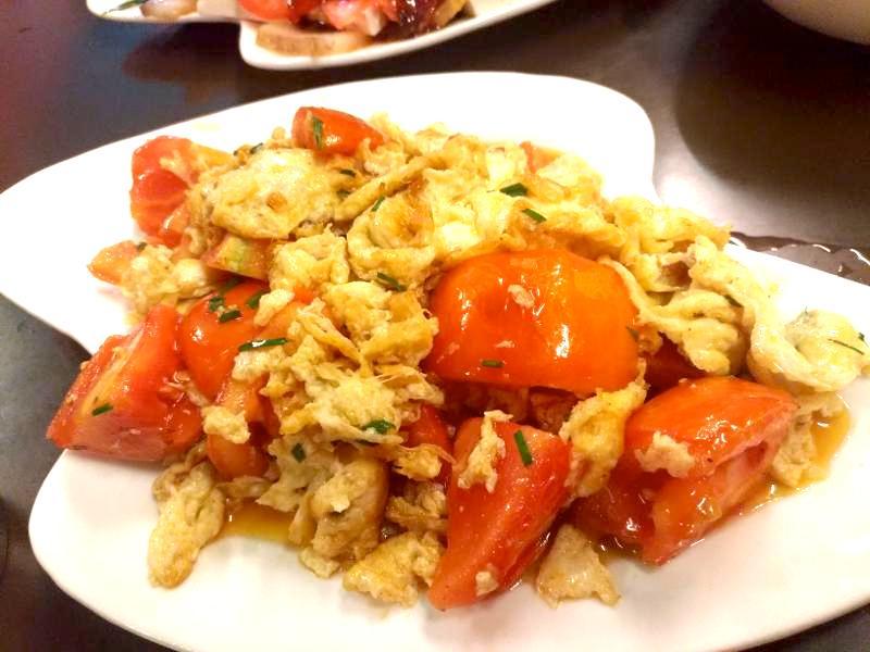 ダラムサラ】火鍋は絶品!美味しい中華料理を食べるならココ!『CHOLSUM RESTAURANT』