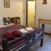 【スコータイ】ダブルが1泊300B〜!清潔で部屋も広め!オーナー夫婦がとても親切なゲストハウス