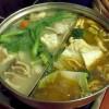 【イポー】火鍋・焼き肉食べ放題が安い!スープも美味しい!『RESTORAN GOOD TIMES』※2016年10月追記