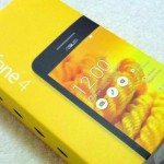 バンコクMBKでZenFone4の最安値はいくらか!?