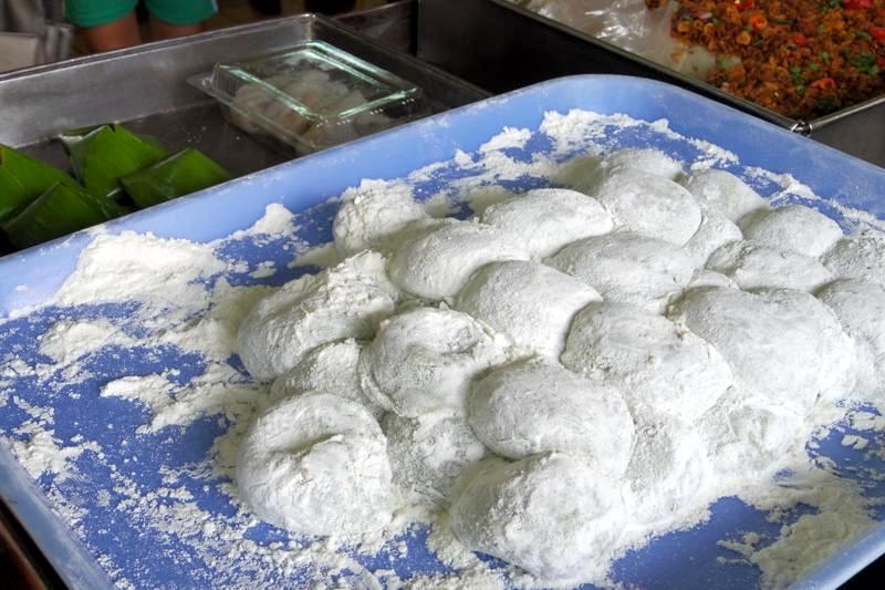 タイピン太平 ローカル 美味しい お菓子 スイーツ