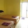 【ウドンターニ】ホテル並みの設備で1泊350バーツ!コスパ良しの『スルスーク グランド ホテル 』