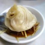 【台北】台湾専門ライターの友人がオススメする小龍包といったらココ!『 明月湯包』